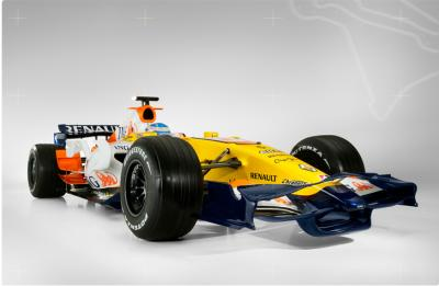 F.Alonso versus R28...