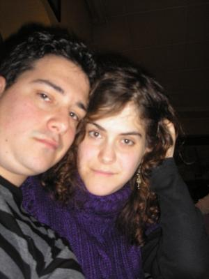 Semana Santa ' 08