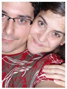 16 Feb '08 - 16 Oct '08  [8 meses copntigo]
