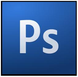 Photoshop CS3 ...