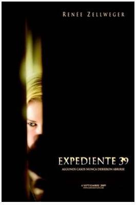Expediente 39...