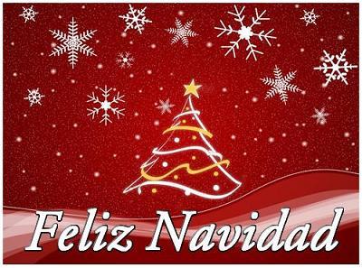Feliz Navidad!!!!...